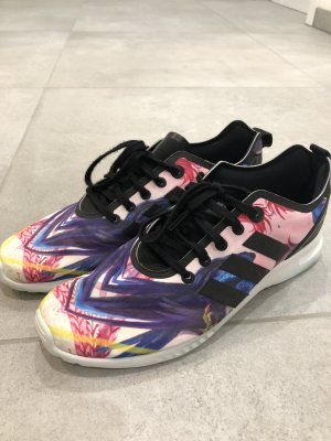 Adidas sneaker ZX Flux Smooth
