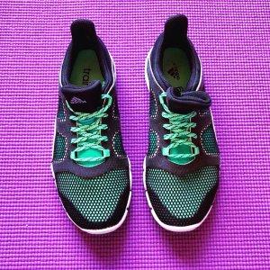 Adidas Sneakers, 37