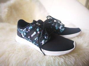 Adidas Sneakers Gr. 36