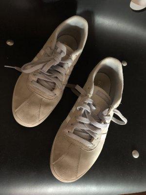 Adidas Sneakers Gr 38