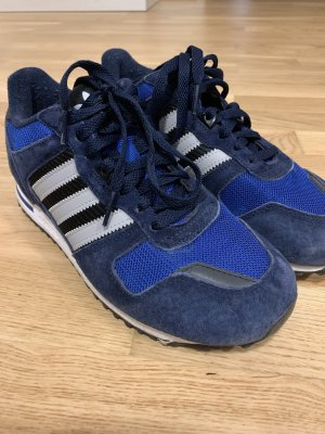 Adidas Sneakers Gr 38 2/3