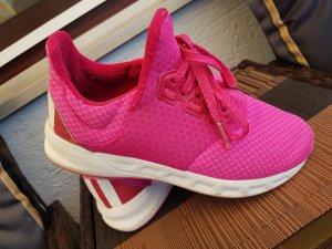 Adidas Sneakers Gr 39