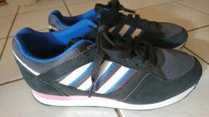 ADIDAS Sneakers Gr. 39