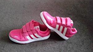 Adidas Sneakers in pink 38/US5