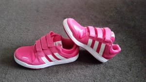 Adidas Sneakers in pink 38/US5 *Aktion*