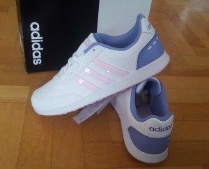 Adidas Sneakers neu Gr. 38.7