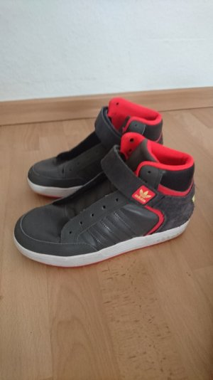 adidas Sneakers - sehr guter Zustand