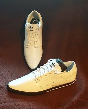 ADIDAS Sneakers VULC SLM 39 1/3