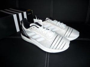 Adidas Solar Drive W Laufschuhe Größe 38, NEU! Ladenpreis 119,95 Euro