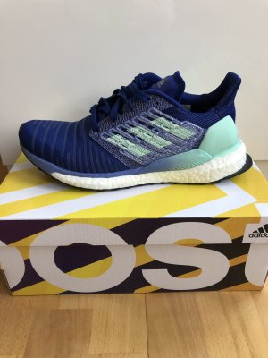 Adidas Solarboost Schuhe