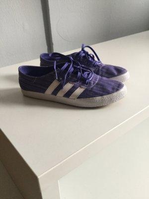 Adidas Sommersportschuhe