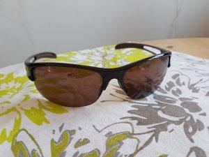 Adidas Sonnenbrille Adilibria Halfrim L
