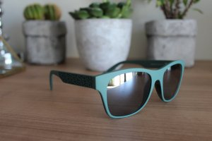 Adidas Sonnenbrille Limited Edition