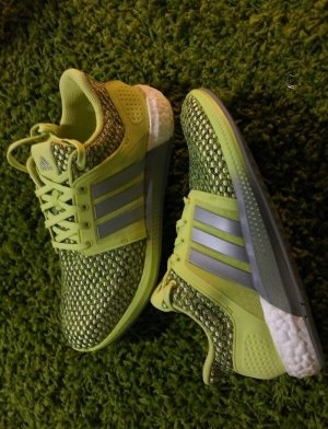 Adidas SoolarBoost NEU 37,5