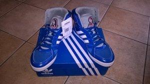Adidas Space Diver W Größe 41 42 neu Sneaker Schuhe