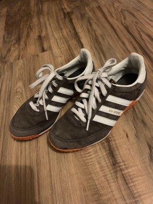 Adidas Speed