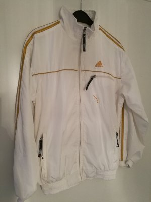 Adidas Sport Anzug