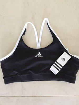 Adidas Sport-BH  Gr L