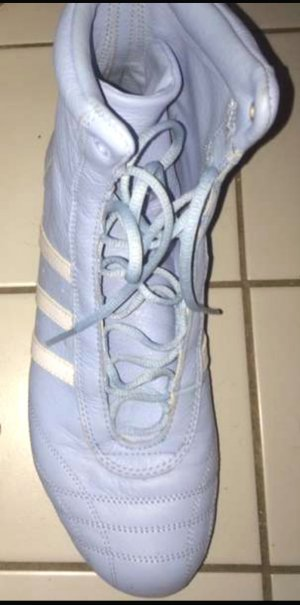 Adidas - Sport - Boxer - Schuhe