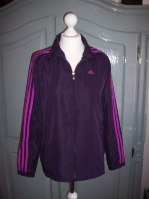 Adidas Originals Sports Jacket multicolored