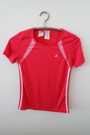 Adidas Sport Funktionsshirt Climalite