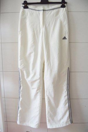 Adidas Sport Hose gr.36