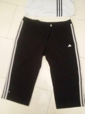 Adidas Sport Hose Grösse 46 - Neu