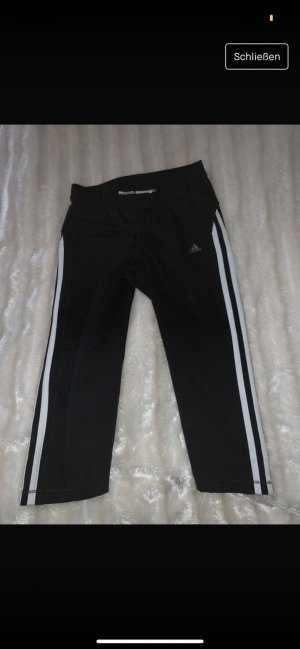 Adidas sport Hosen