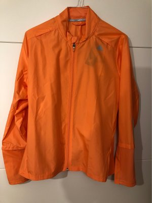 Adidas Sports Jacket apricot