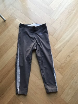 Adidas Sport leggings