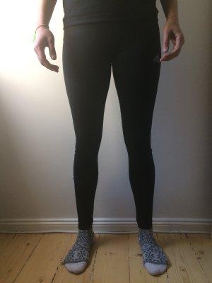 Adidas Sport Leggings/Hose, Gr. S