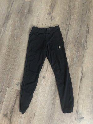 Adidas Sport Leggins gr.xs