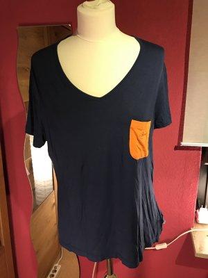 Adidas Sport neo Oberteil Shirt