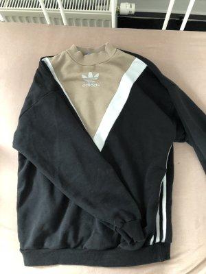 Adidas Sport Oberteil