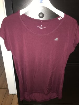 Adidas Sport Performance Shirt