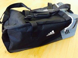 Adidas Sport-/Reisetasche