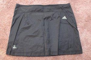 Adidas Sport Rock in schwarz