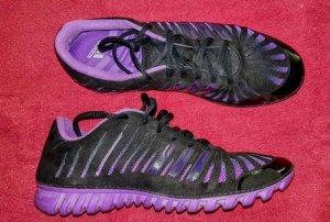 #Adidas Sport Schuhe, Wie neu