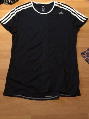 Adidas Sport -Shirt