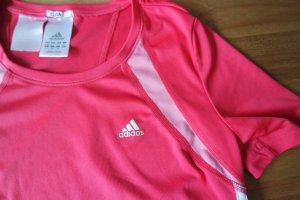 Adidas Sport Shirt / Funktionsshirt