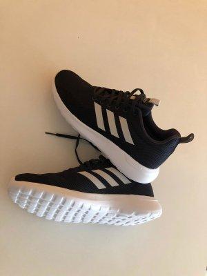 Adidas Scarpa nero Sintetico
