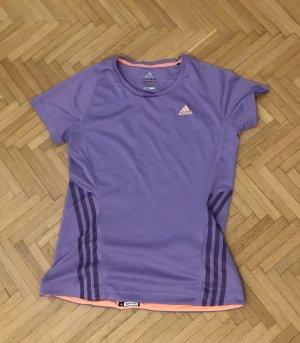 Adidas Sport T-Shirt Größe M