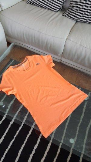 Adidas Sport T-Shirt in
