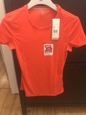 Adidas Sport tshirt