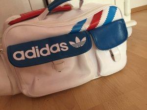 Adidas Sport Umhängetasche