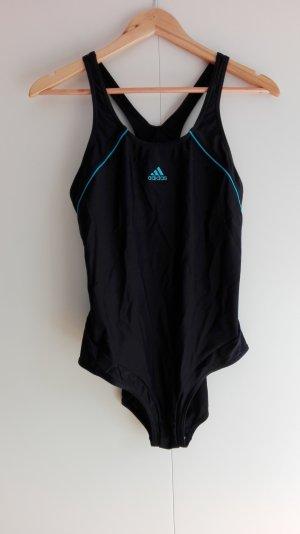 adidas Sportbadeanzug