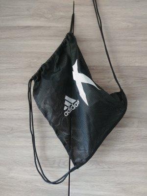 Adidas Pouch Bag black-white