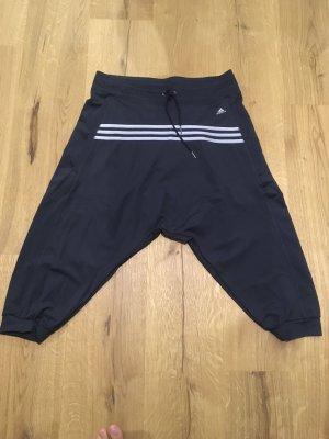 Adidas Sporthose 3/4