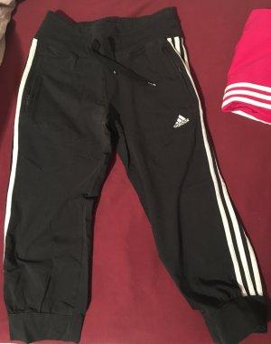 Adidas Sporthose 3/4 Länge