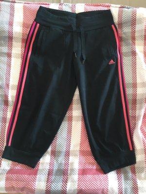 große Auswahl an Farben und Designs große Vielfalt Stile Rabatt-Sammlung Adidas Sporthose